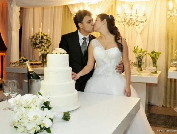 Casamento_Cintia_Pedro13