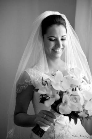 Casamento_Cintia_Pedro14