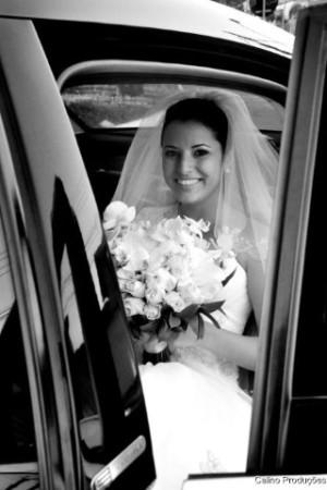 Casamento_Cintia_Pedro15