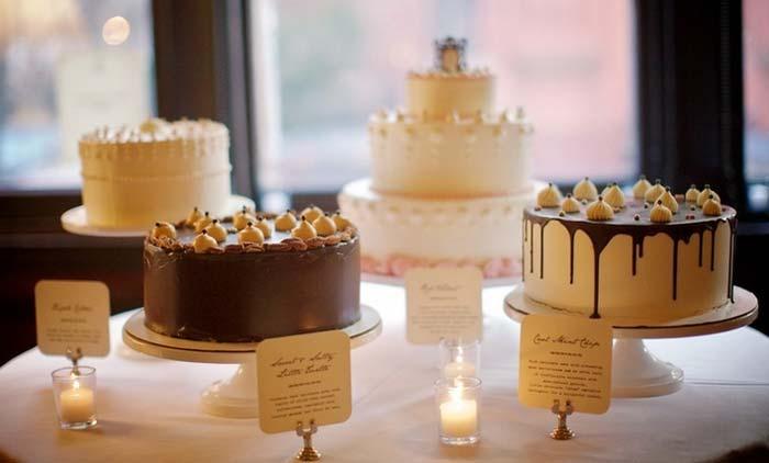 comemoração do casamento civil