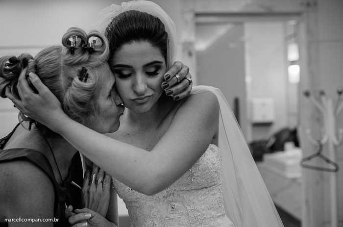 Casamento_Eduarda_Junior