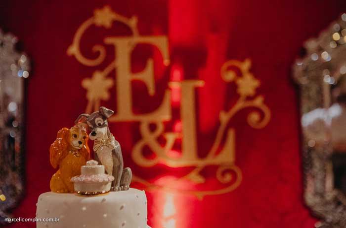 Casamento_Eduarda_Junior12