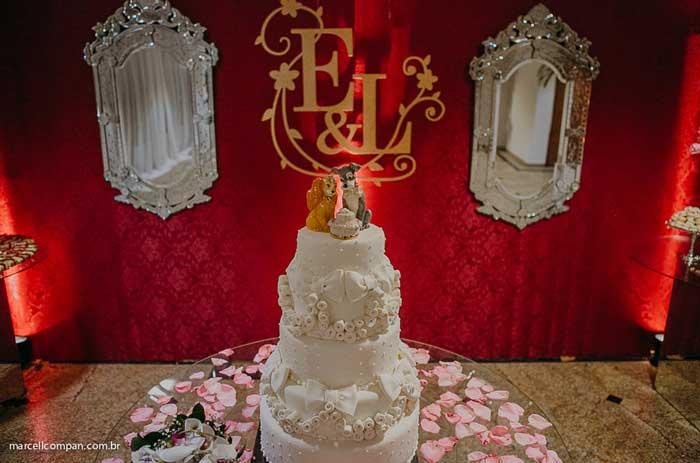 Casamento_Eduarda_Junior16