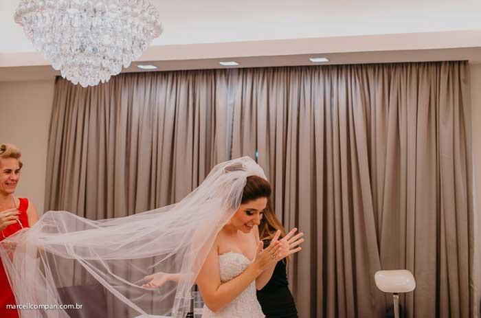 Casamento_Eduarda_Junior2