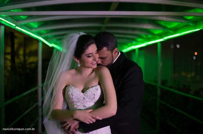 Casamento_Eduarda_Junior22