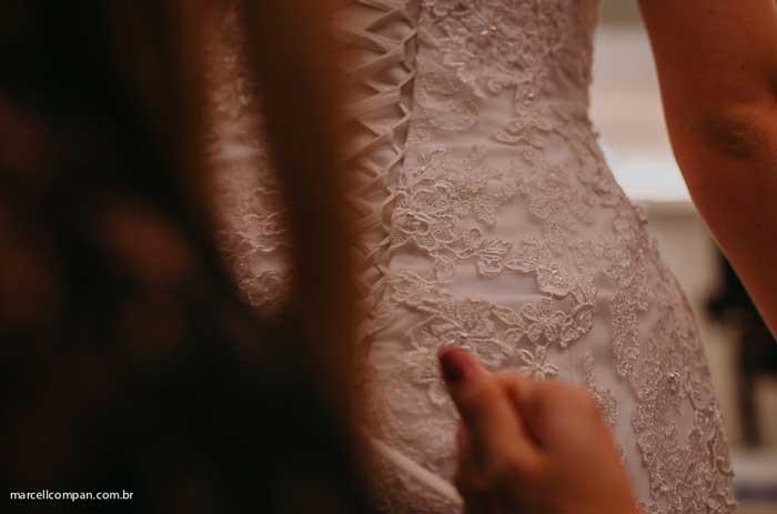 Casamento_Eduarda_Junior25