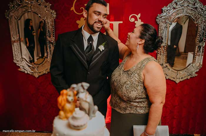 Casamento_Eduarda_Junior4