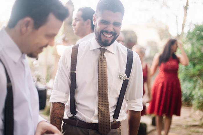 Casamento_Elen_Vinicius13