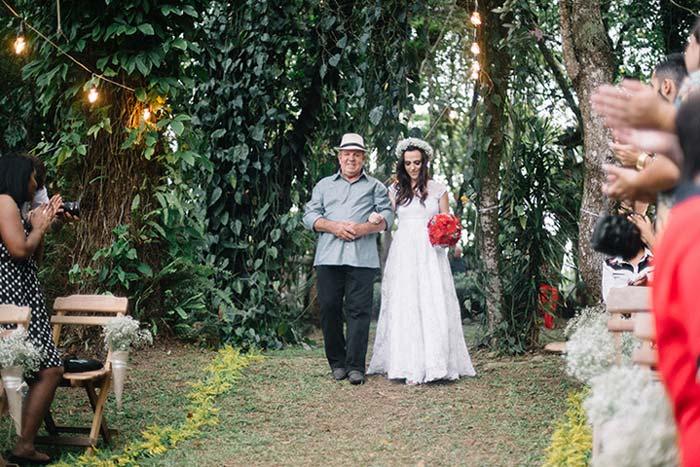 Casamento_Elen_Vinicius14