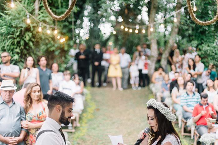 Casamento_Elen_Vinicius16