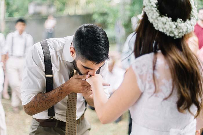 Casamento_Elen_Vinicius17