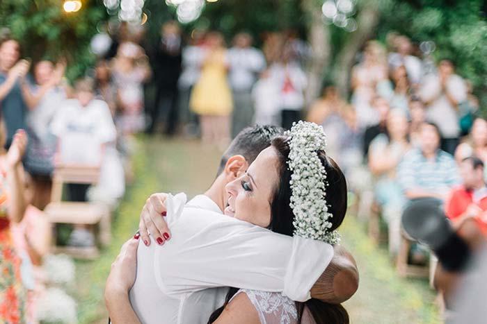 Casamento_Elen_Vinicius18