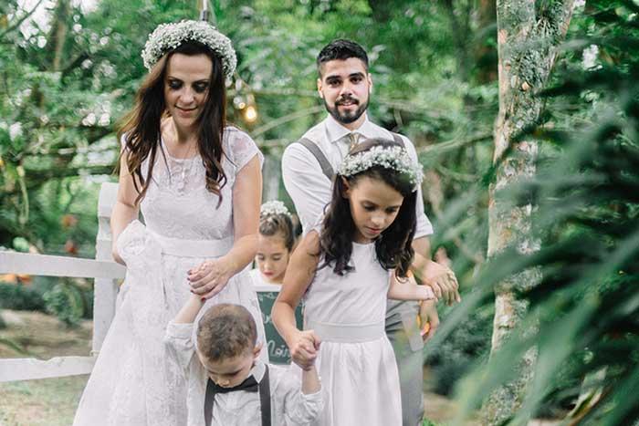 Casamento_Elen_Vinicius19