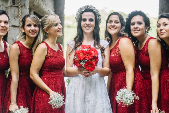 Casamento_Elen_Vinicius21