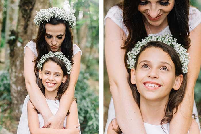 Casamento_Elen_Vinicius23