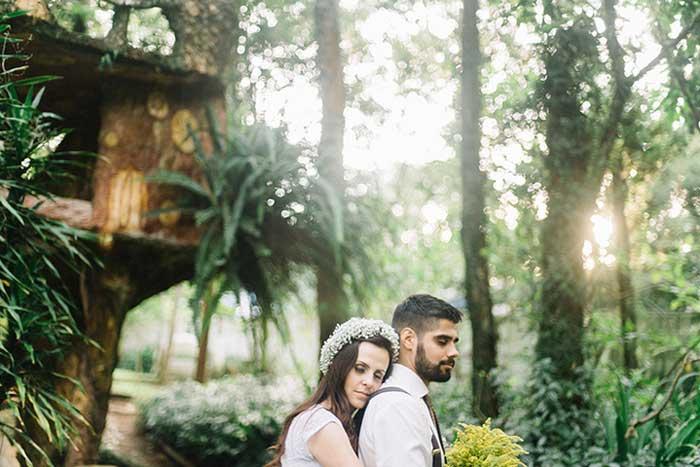 Casamento_Elen_Vinicius24