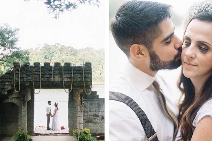 Casamento_Elen_Vinicius25