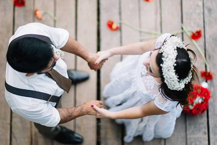 Casamento_Elen_Vinicius27