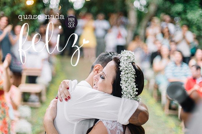 Casamento_Elen_Vinicius34