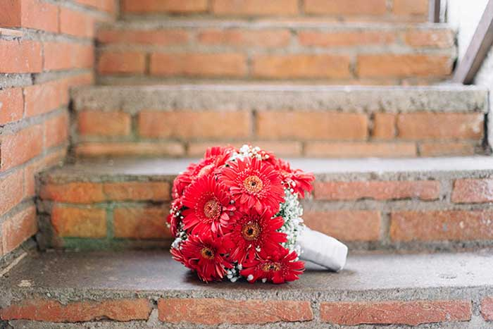 Casamento_Elen_Vinicius6