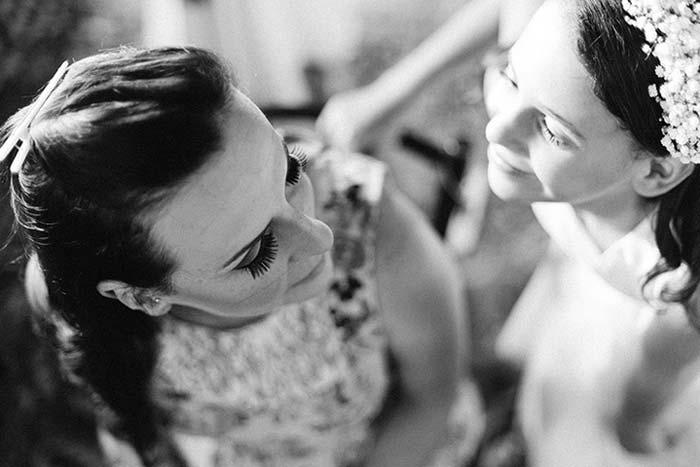 Casamento_Elen_Vinicius7