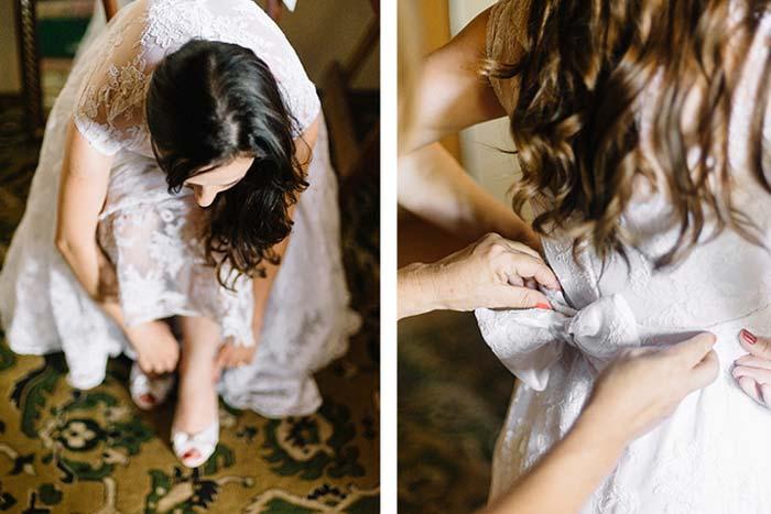 Casamento_Elen_Vinicius9