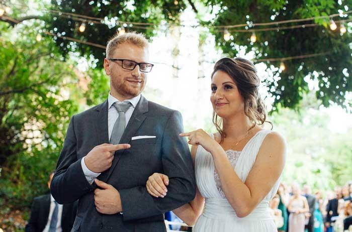 Casamento_Elis_Tobias17