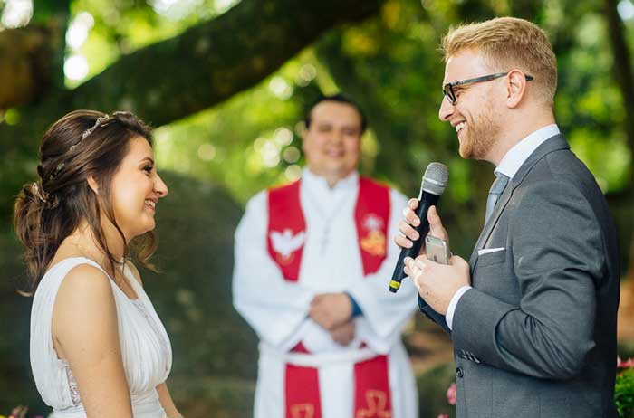 Casamento_Elis_Tobias18