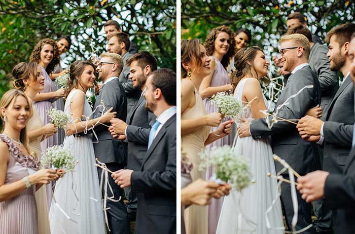Casamento_Elis_Tobias20