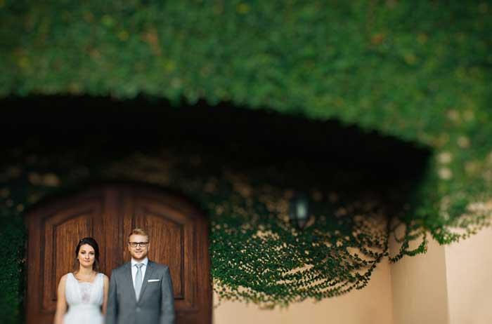 Casamento_Elis_Tobias22