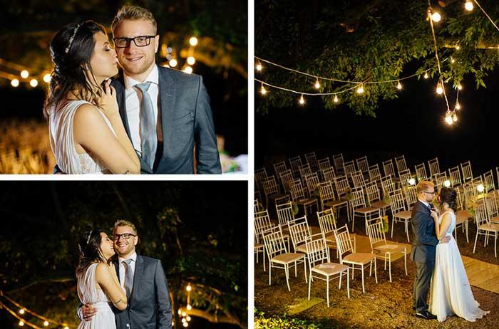 Casamento_Elis_Tobias24