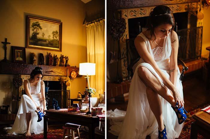 Casamento_Elis_Tobias6