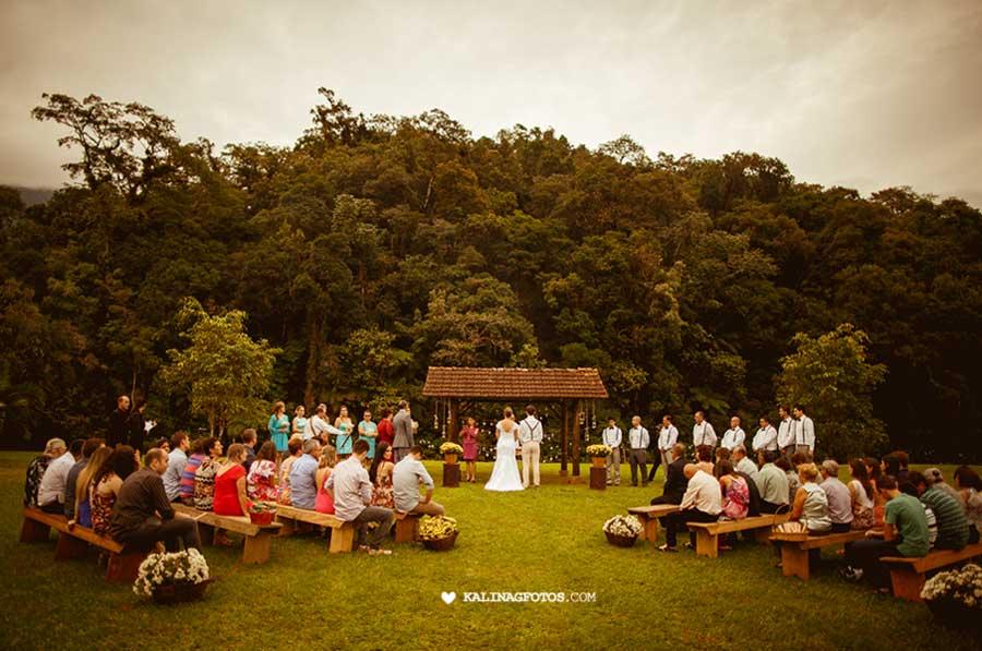 Casamento_Fernanda13