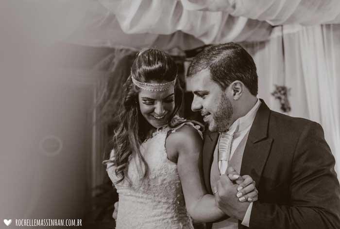 Casamento_Fernanda14