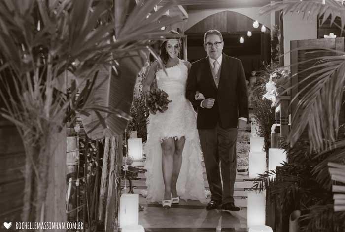 Casamento_Fernanda15
