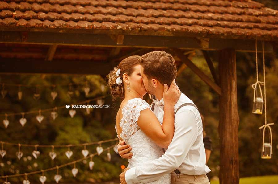 Casamento_Fernanda16