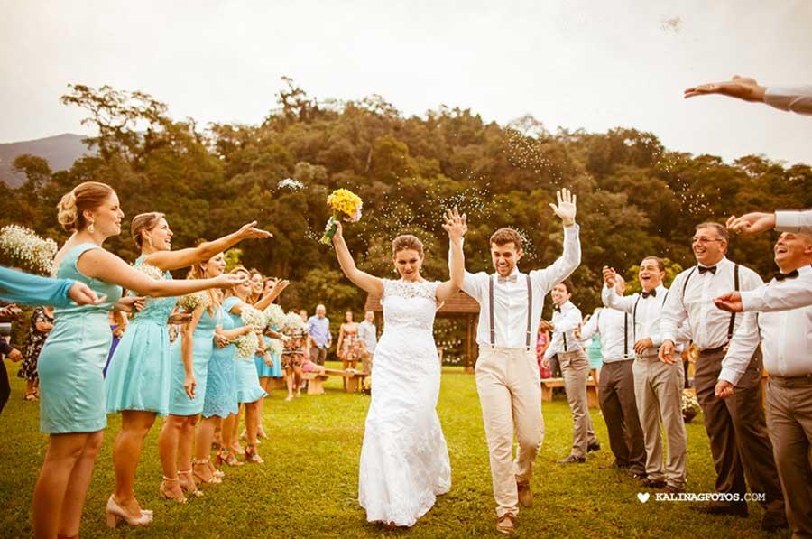 Casamento_Fernanda17