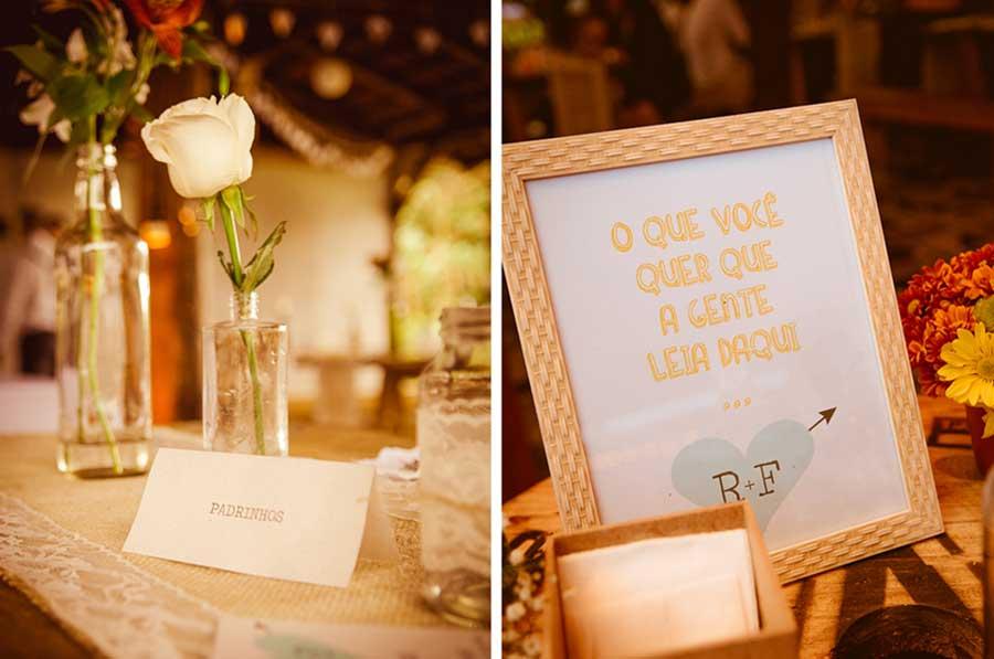 Casamento_Fernanda23