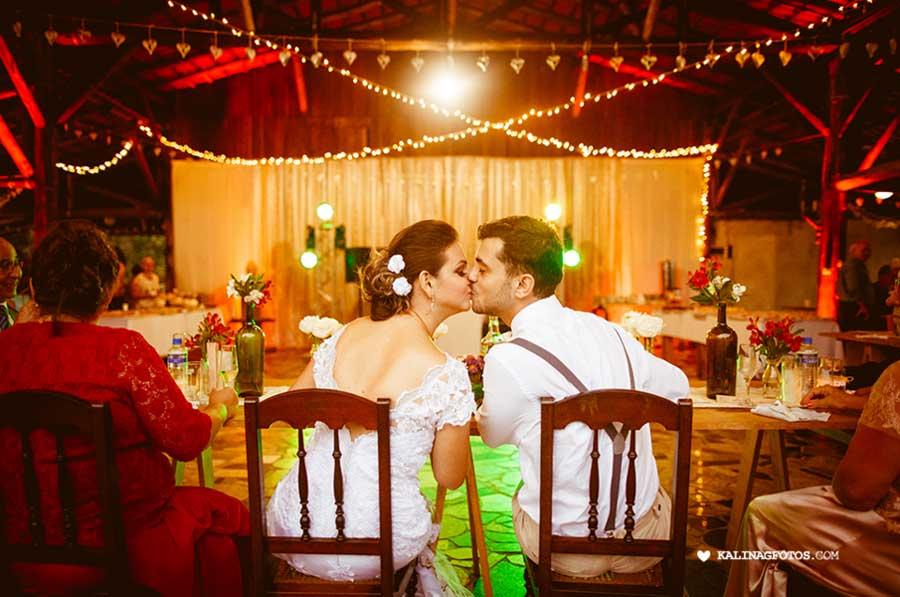 Casamento_Fernanda27