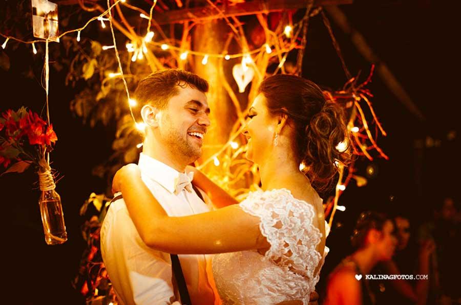 Casamento_Fernanda30