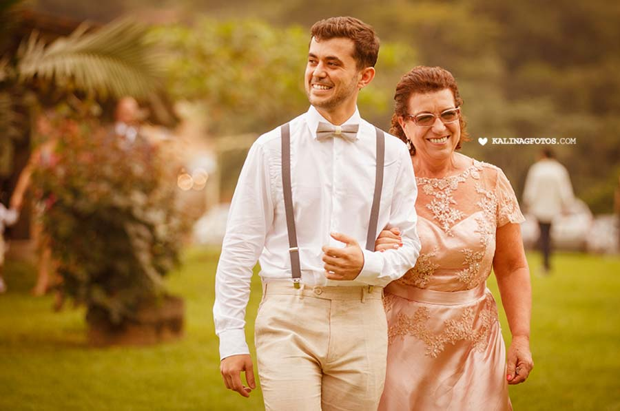 Casamento_Fernanda8