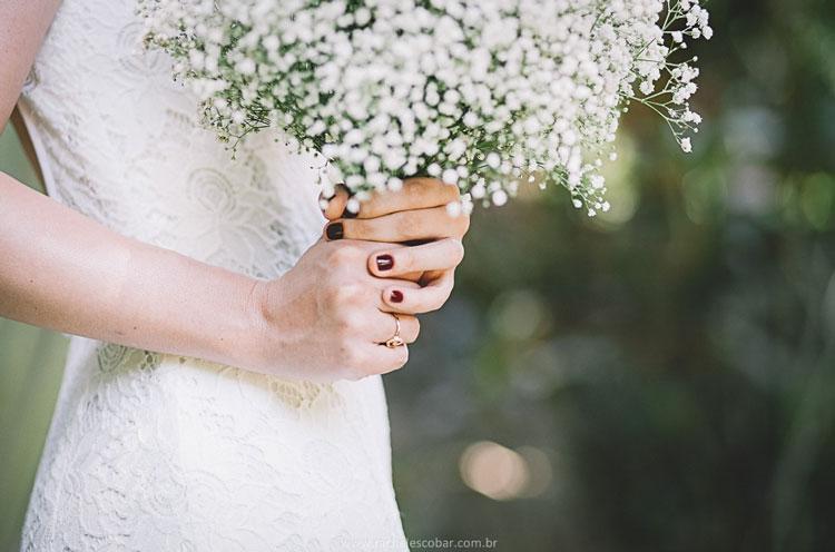 Casamento_Fernanda_Pedro14