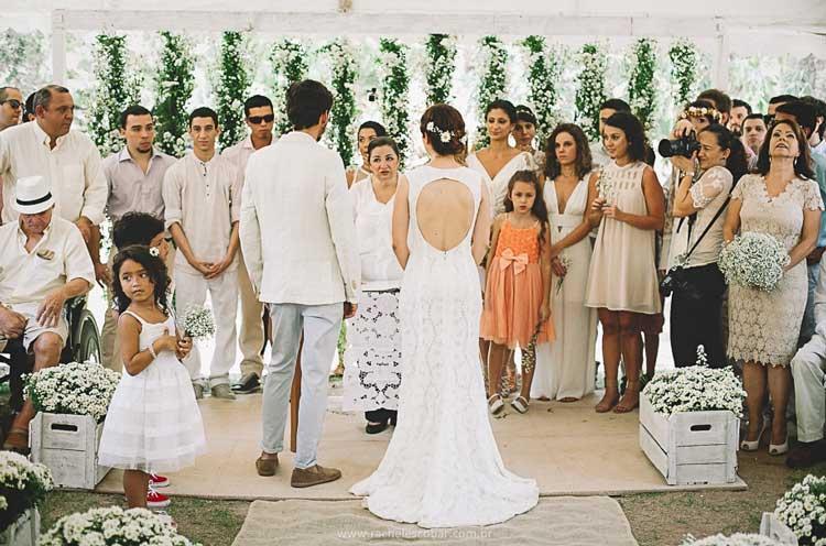 Casamento_Fernanda_Pedro20