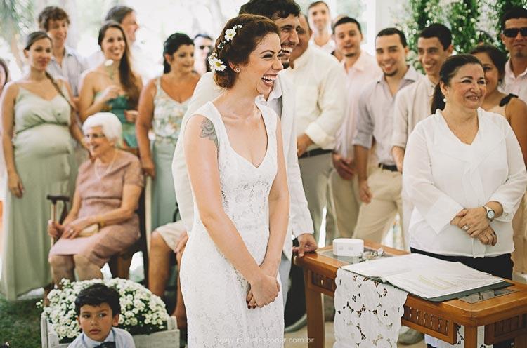 Casamento_Fernanda_Pedro21