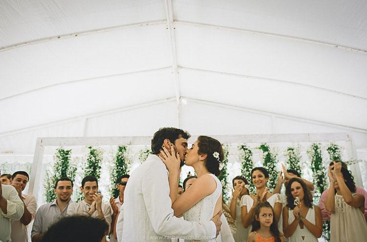 Casamento_Fernanda_Pedro23