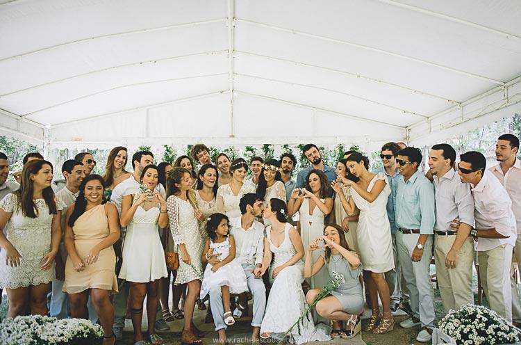 Casamento_Fernanda_Pedro24