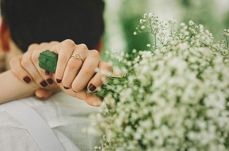 Casamento_Fernanda_Pedro25