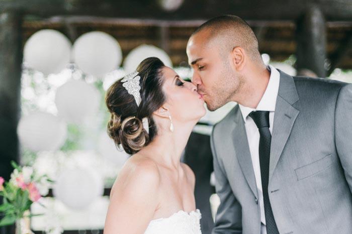 Casamento_Filipe_Natalia10