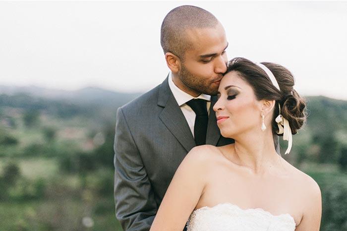 Casamento_Filipe_Natalia11