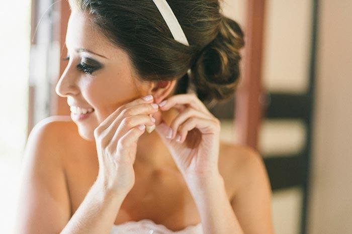 Casamento_Filipe_Natalia6